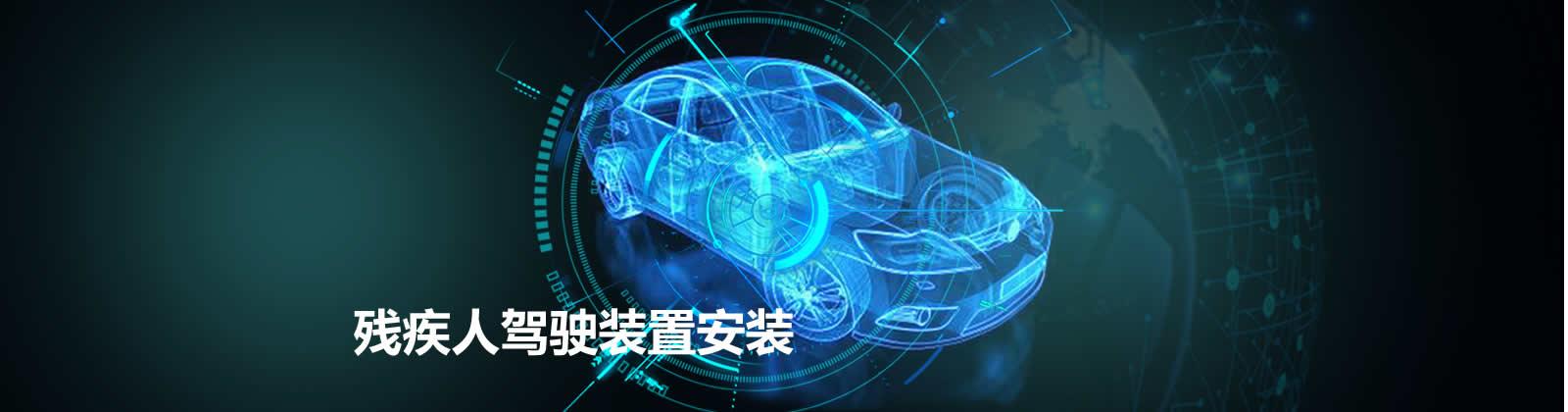 来自广东南油评价